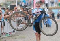 soto bicicleta mtb