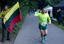 running marathon maraton correr record