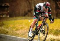 cicismo cycling bicicleta richeze