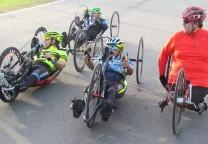 ciclismo adaptado ezeiza 1