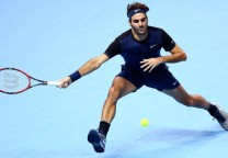 federer drive cemento 1