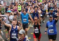 maraton buenos aires running