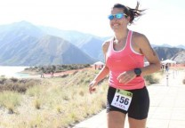 triatlon andes running 1