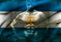 bertola argentina 1
