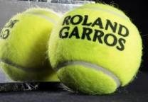 tenis roland garros 1