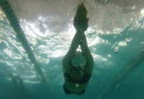 berrino subacuatico 2