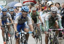 vuelta uruguay ciclismo 1