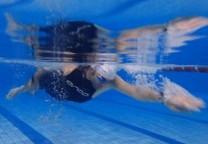 abad natacion 1