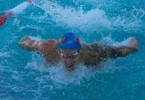 dresell swim natacion record pileta