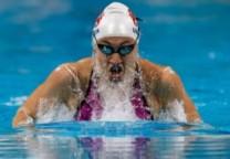 julia sebastian natacion swim pileta