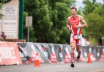 mcmahon triatlon ironman 1