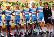ciclismo-argentino-ruta-1
