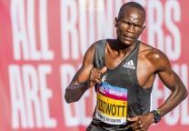 running record 21k medio maraton marathon
