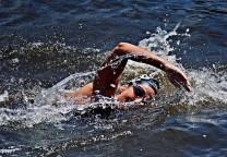 pilar geijo natacion swim aguas abiertas 1