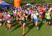 trail cuesta largada 2