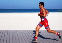 gomez noya running