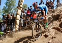 soto catriel ciclismo mtb 1