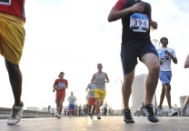 running carrera 1