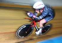 ciclismo cycling record bicicleta