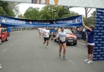 maraton nativa rosario 1