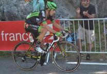 sepulveda-ciclismo-2