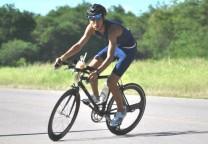 triatlon santiago ciclismo 3
