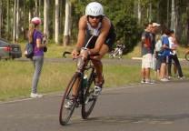 amigo santiago ciclismo concordia 2