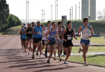 atletismo pista mar del plata 3