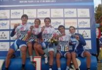 beccaglia julian medallas 1