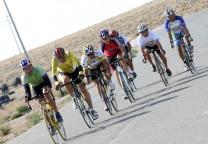 ciclismo zapala 1