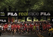 fila race largada 2011 1