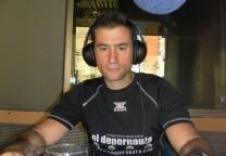 horowitz-radio-la-isla-1