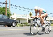 sturla-ciclismo-hawaii-1