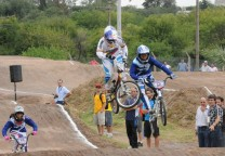 bmx colombia argentina 1
