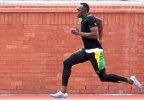 bolt entrenamiento running 1