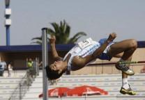 layoy-carlos-salto-11
