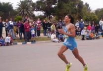 maraton realico pampa 2