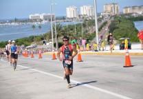 Maxi Morales, de Rio Negro a St. George