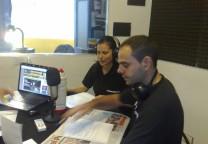 Eldepornauta Radio, el clásico del domingo