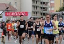 Sergio Palma