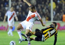 river olimpo 1