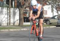 asconape carlos ciclismo 1