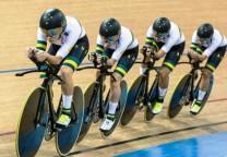 australia ciclismo pista 1