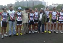 ciclismo parana 1