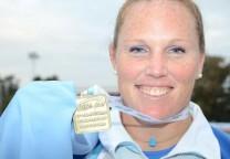 dahlgren medalla sudamericano