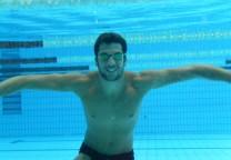 grabich federico subacuatico 1