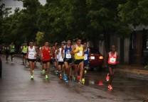 maraton tinelli 1