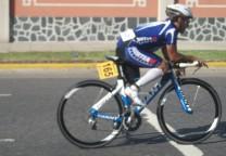 morano ironteam ciclismo 1