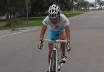 moyano lucia ciclismo 1