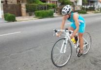 moyano lucia ciclismo 2